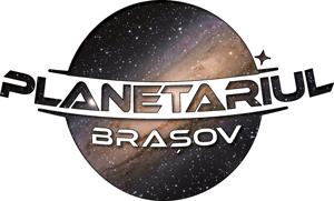 "Planetariul ""Cosmonaut Dumitru Prunariu"""